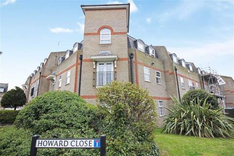 2 bedroom flat to rent - Howard Close, Waltham Abbey