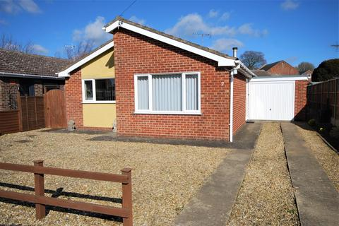 Houses For Sale In Holbeach Property Amp Houses To Buy