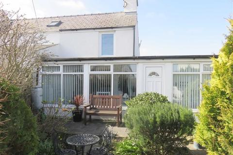 3 bedroom terraced house for sale - Moelfre, Isle Of Anglesey