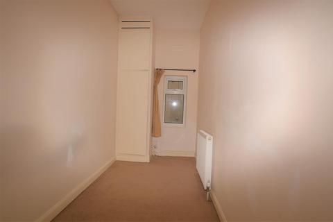 2 bedroom terraced house to rent - Horsley Street, Wibsey, Bradford