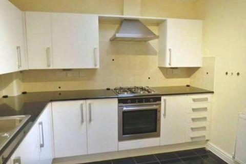 3 bedroom apartment to rent - Upper Ch RoadUpper Chorlton Rd, Manchester