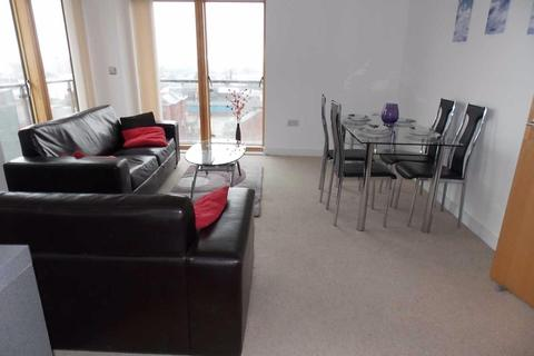 2 bedroom flat for sale - Fernie Street, Manchester