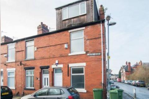 5 bedroom house for sale - Nelson Street, Denton, Manchester