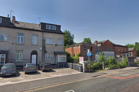 9 bedroom house for sale - Rochdale Road, Manchester