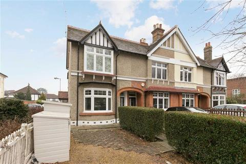 1 bedroom flat to rent - Jubilee Villas, Chingford