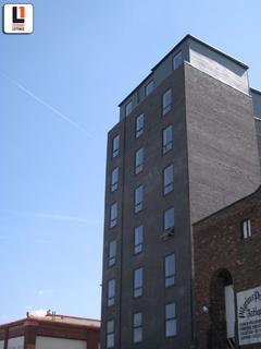 Studio to rent - Libertas, St James Street