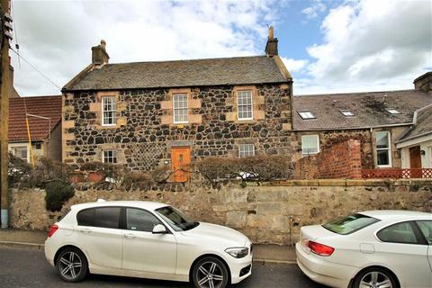 4 bedroom semi-detached house to rent - North Feus, Upper Largo, Fife