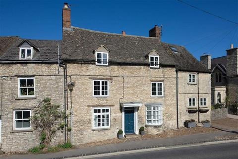 4 bedroom cottage for sale - Oxford Street, Woodstock