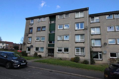 2 bedroom flat to rent - 44 Larch Road, Aberdeen
