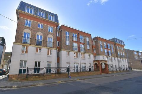 1 bedroom retirement property for sale - Queen Street, Ramsgate, CT11
