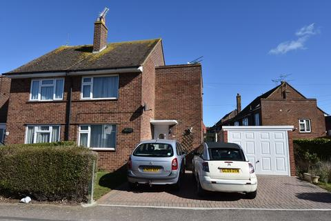 2 bedroom end of terrace house for sale - Auckland Avenue, Ramsgate, CT12