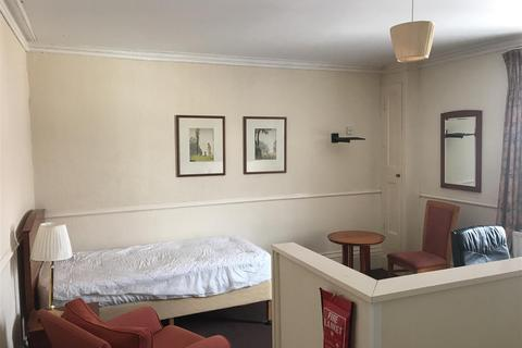 1 bedroom flat to rent - Carholme Road, Lincoln