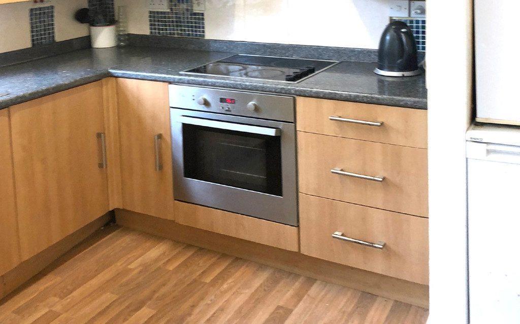 Tayport DD69 NL kitchen2 1024x639.jpg