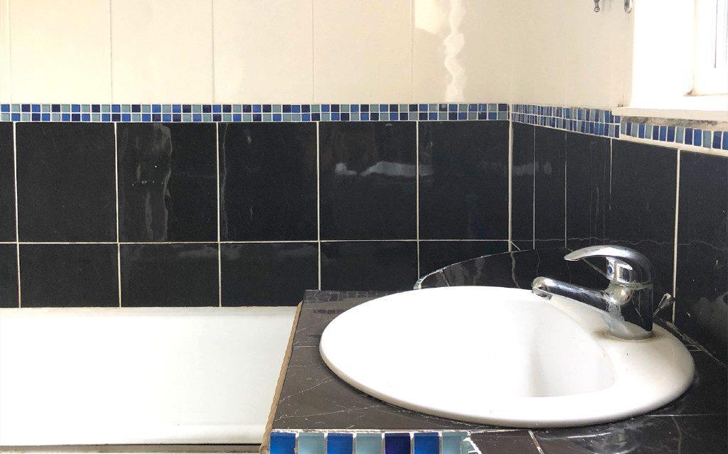 Tayport DD69 NL bathroom2 1024x639.jpg