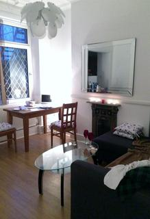 1 bedroom flat to rent - Richmond Crescent, Roath, ( 1 Bed ) GF Front