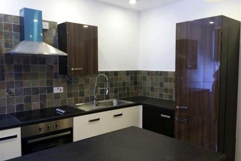 1 bedroom flat to rent - Caspian Court, Roath (1 Bed)