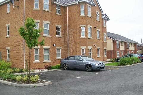 1 bedroom apartment for sale - Manor Road, Levenshulme, Manchester
