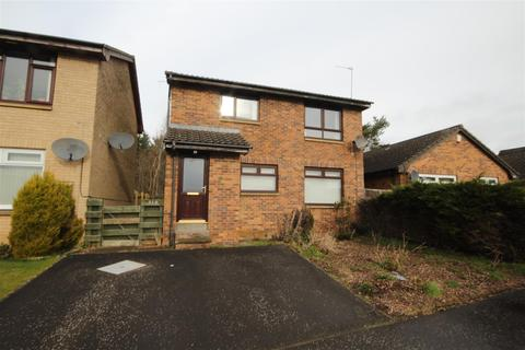 2 bedroom villa to rent - Kirkfield East, Livingston Village, Livingston