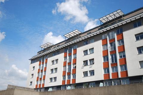 1 bedroom penthouse for sale - Albemarle Road, Beckenham, BR3