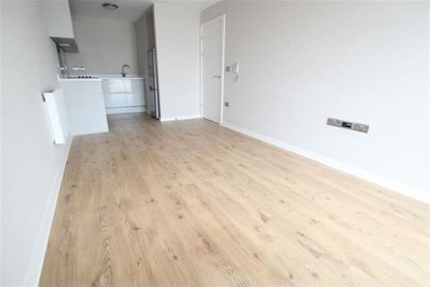 1 bedroom apartment to rent - Quay Central, Liverpool