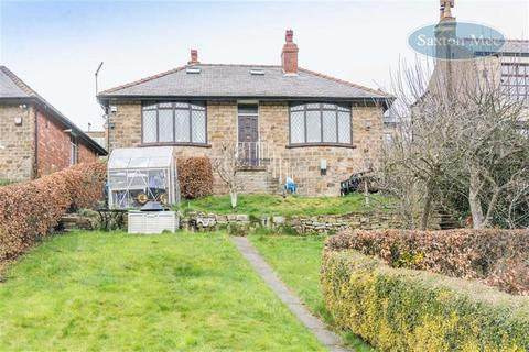 4 bedroom bungalow for sale - Roscoe Bank, Stannington, Sheffield, S6