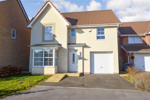 4 bedroom detached house for sale - Calvert Lane, Hull, HU4