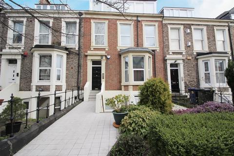 2 bedroom flat for sale - Akenside Terrace, Newcastle Upon Tyne