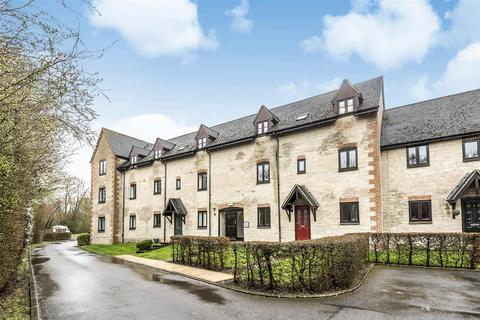 2 bedroom apartment for sale - Ducklington Lane, Witney