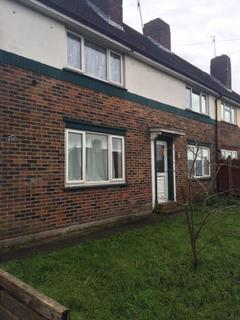 1 bedroom property - Moulsecoomb Way, Brighton