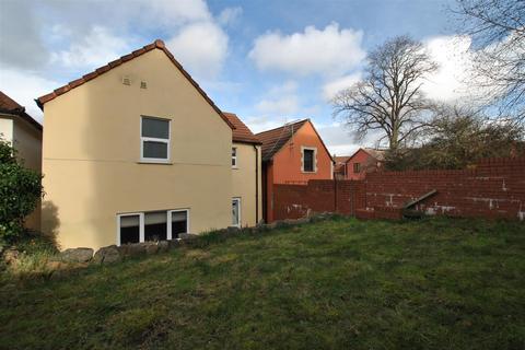 3 bedroom detached house for sale - Winton Lane, Totterdown, Bristol