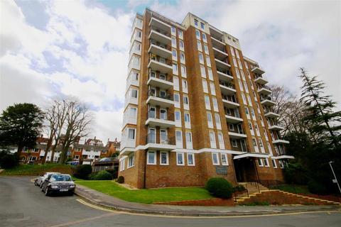 3 bedroom ground floor flat for sale - Grange Close, Preston Park, Brighton