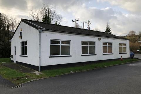 Property to rent - Latham Park, St Blazey