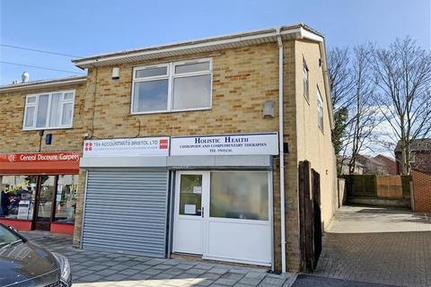 3 bedroom flat for sale - Charlton Road, Brentry, Bristol