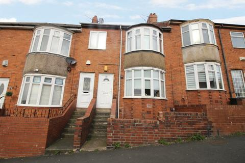 1 bedroom ground floor flat for sale - Carr Hill Road, Gateshead