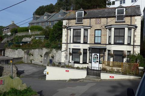 5 bedroom detached house for sale - Shutta, Looe