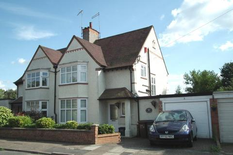 3 bedroom house to rent - Cranmere Avenue, Rushmere