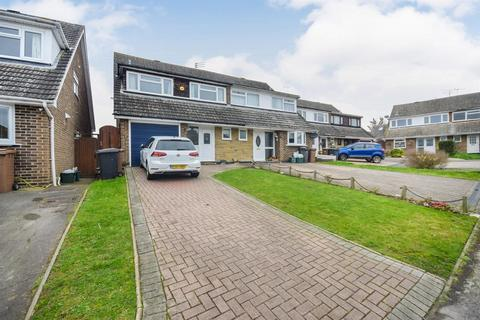 4 bedroom house for sale - Julian Close, Broomfield, Chelmsford