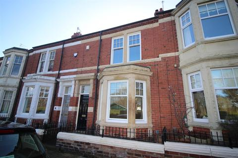 2 bedroom terraced house for sale - Park Avenue, North Shields