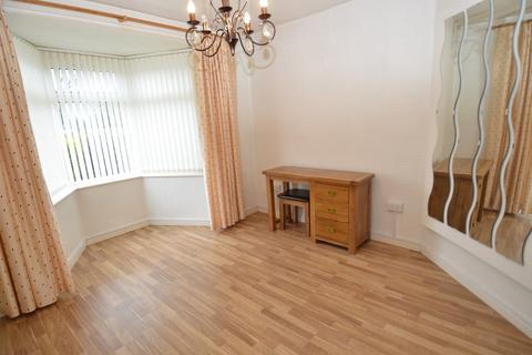 3 bedroom semi-detached house for sale - Warstock Lane, Kings Heath , Birmingham, B14