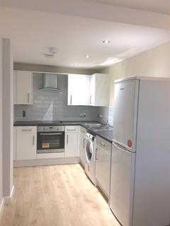 1 bedroom flat for sale - Concord Street, Leeds City Centre