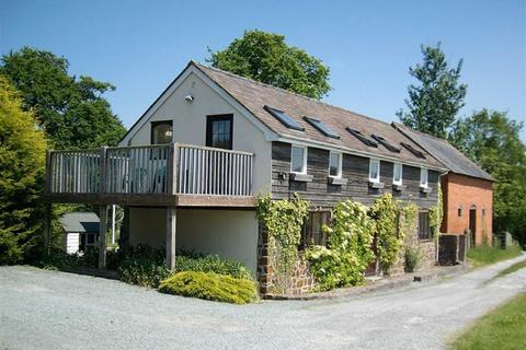 3 bedroom cottage to rent - Bwthyn Glascoed, Meifod, Meifod, Powys, SY22