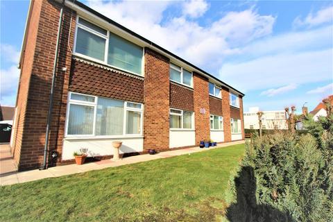 2 bedroom maisonette to rent - The Green, Castle Bromwich, Birmingham