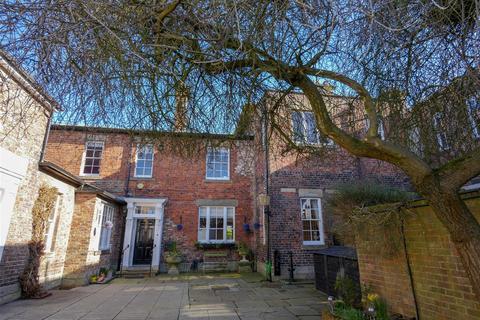 4 bedroom house for sale - Undercliff Hall, Cleadon Lane, Cleadon, Sunderland