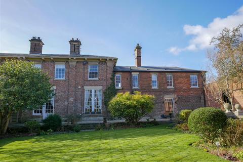 4 bedroom house for sale - Undercliff Hall, Cleadon Lane, Cleadon, Sunderland