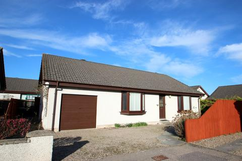 3 bedroom bungalow for sale - Balnacoul Road, Mosstodloch, Fochabers, IV32