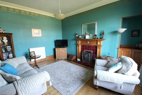 5 bedroom detached house for sale - Durn Road, Portsoy, Banff, AB45