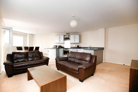 2 bedroom apartment to rent - Melbourne Street, City Centre, Newcastle upon Tyne