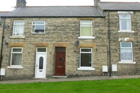 2 bedroom terraced house to rent - Severn Street, Chopwell