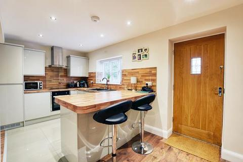 2 bedroom detached house for sale - New Writtle Street, Chelmsford, Essex