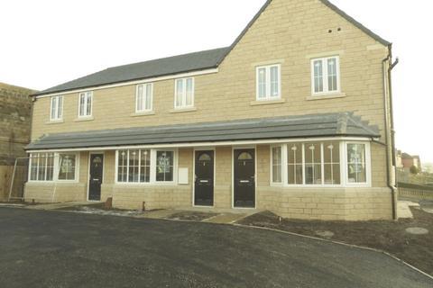 3 bedroom townhouse for sale - Meadow Bank, Dewsbury